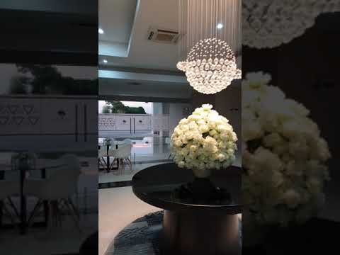 apartemen-taman-melati-surabaya