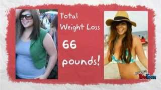 Fastest Way to Lose Weight 2015 - Guaranteed loss!