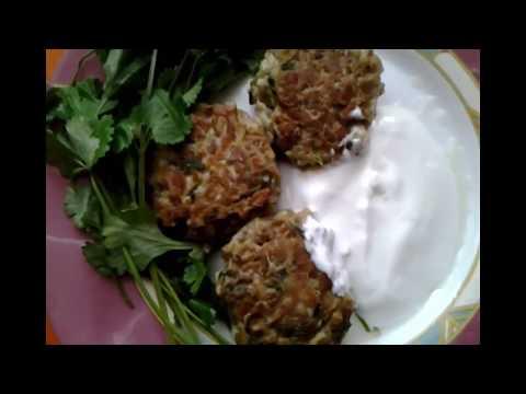 Русская кухня — 487 рецептов с фото. Русские национальные