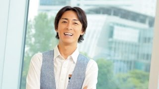9日に放送された「解決!ナイナイアンサー」(日本テレビ系)に出演した、...