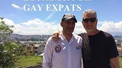 Ecuador for GAY Expats or Retirement