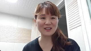 200명 음악학원운영을 접은이유~