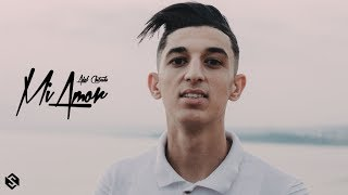 Video Adel Chitoula • Mi Amor - [ Clip Officiel ] 2017 download MP3, 3GP, MP4, WEBM, AVI, FLV Desember 2017