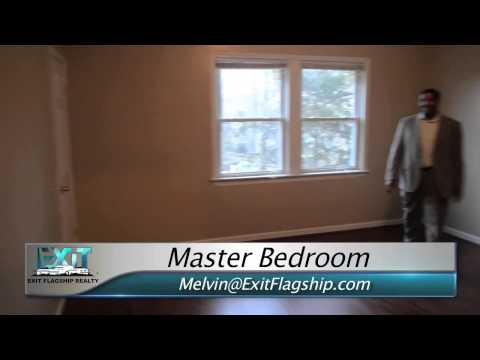 Apartment For Rent In Dc Dc Rental 2 Bedroom Apartment In Se Southside Apartment