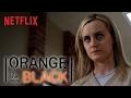 Orange Is The New Black Season 2 Extended Trailer HD Netflix