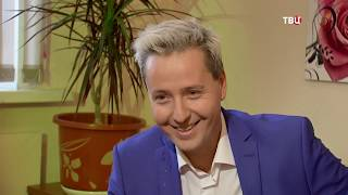 """VITAS 📺🐬✨ Report: """"Opera #2 from Dolphin Voice"""" 【ENG SUBTITLES • TVCenter • 2019.06.08】"""
