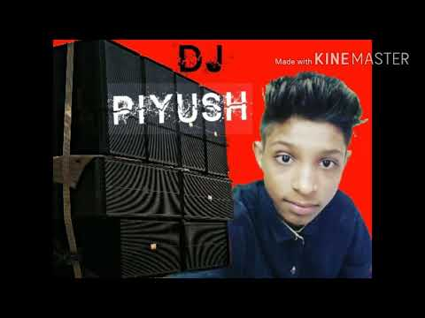 Dj Piyush Mix Song Bhajan 2017