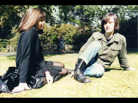 The Vaselines - Live in Glasgow 1987 mp3