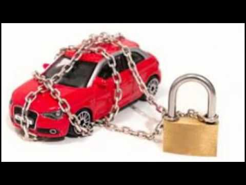 CAR INSURANCE QUOTES MN - 2017 - YouTube