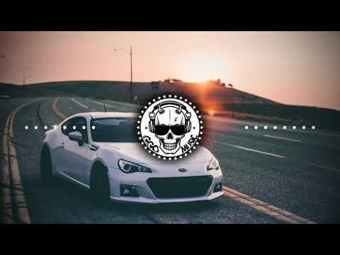 MCU - La La La  ( Best  Trap Music ) GGO MUSIC