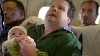 Американская семейка | Modern Family | Трейлер сезон 1 | 2009