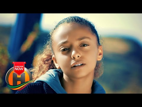 Solomon Belay Ft. Soliana - Yeh New Wey Alem | ይህ ነው ወይ አለም - New Ethiopian Music 2020