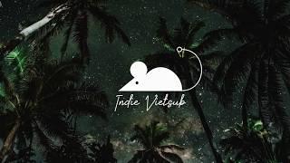 [Vietsub+Lyrics] Majid Jordan - Caught Up ft. Khalid