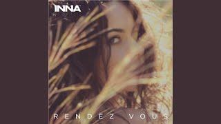 Rendez Vous (Extended Mix)