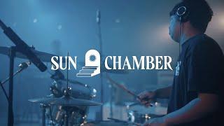 Sun Chamber: Hursa - Harap Dan Tuah