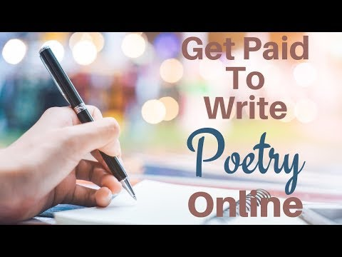 POEMS Online Seminars - POEMS Charting from YouTube · Duration:  1 hour 1 minutes 21 seconds
