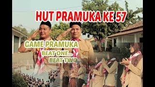 Download Video Yel yel Pramuka keren MP3 3GP MP4