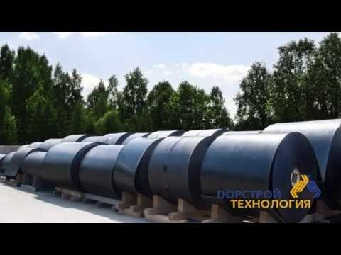 Конвейерная лента.Стыковка и ремонт конвейерных транспортерных  лент 24 часа.
