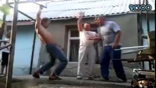 Мужики Танцуют Подборка Приколов