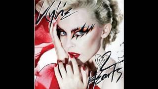 Download lagu Kylie Minogue 2 Hearts HQ MP3