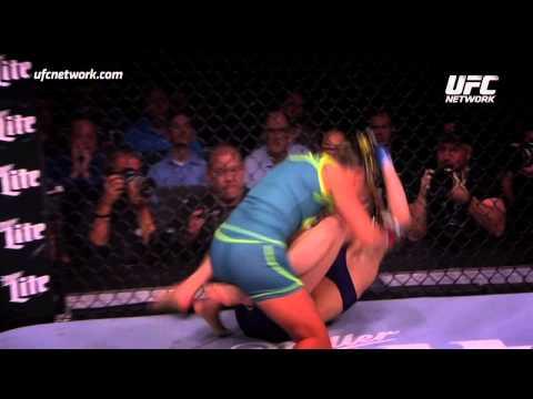 UFC 185 Pettis vs dos Anjos: Análisis y Pronósticos