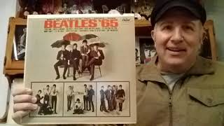 BEATLES 65: A masterpiece!