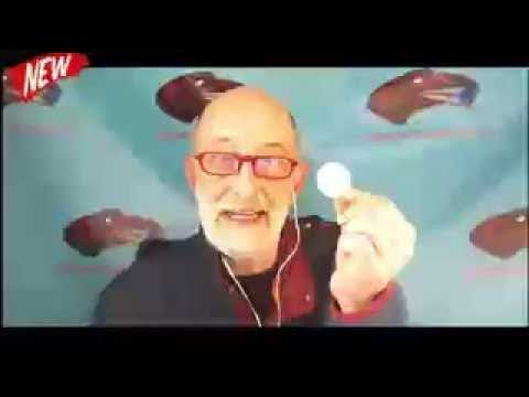 MUST WATCH!! Clif High  - Update  - Antarctica, Bitcoin,Woo