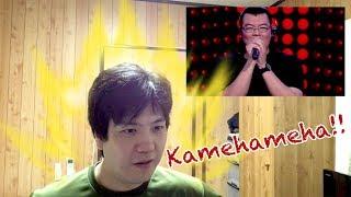 ซับไทย [JAPANESE REACTION] The Voice Thailand   ...