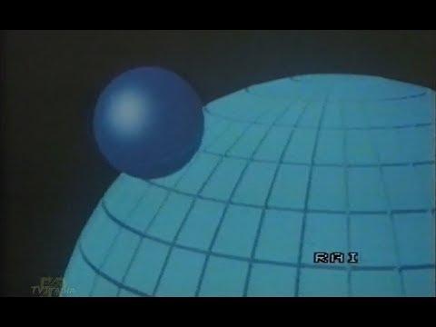 Raiuno - Sequenza TV + Annuncio - 23 Settembre 1985 (2/2) #HD720/50p