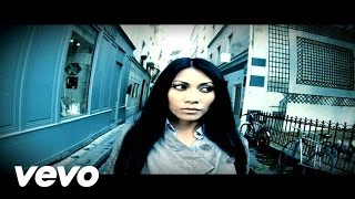 Schiller - Always You ft. Anggun