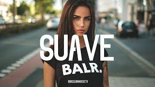 Baixar Alok ft. Matheus & Kauan - Suave (DJ Shark Remix)