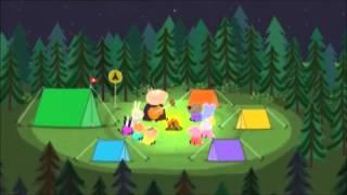 pepp pig new episodes for kids full  movie