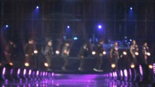 Download NKOTBSB All In My Head MP3 song and Music Video