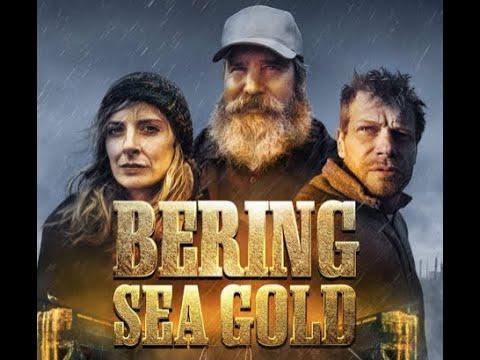 Download Bering Sea Gold  2021 Update !