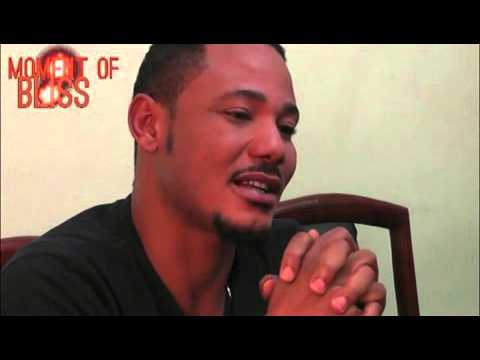 MOMENT OF BLISS With Frank Artus