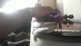 Practicas - Hackerbit DJ (Vinyl Rules)