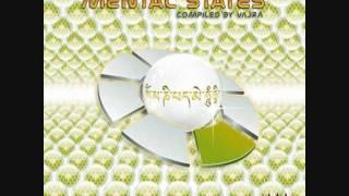 Vibraddict- Mental states / 4 Styles