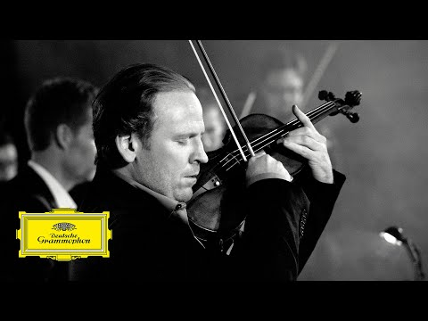 Recomposed by Max Richter - Vivaldi - The Four Seasons - Summer (Official Video)