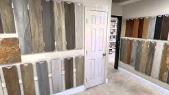 Marjan Stone | Spring Valley, CA | Stone Products