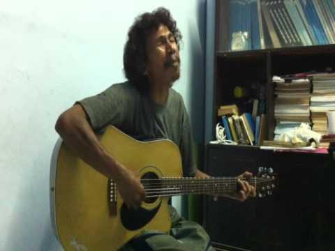 Iwan Fals  Sumbang, oleh Wiwik Pekalongan