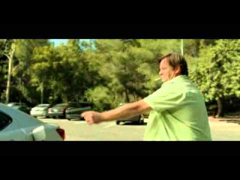 Trailer do filme Deus Abençoe a América