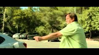 GOD BLESS AMERICA (2011) - Deutscher Trailer