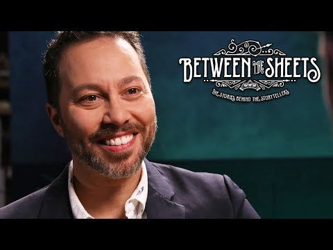 Between the Sheets: Sam Riegel Mp3