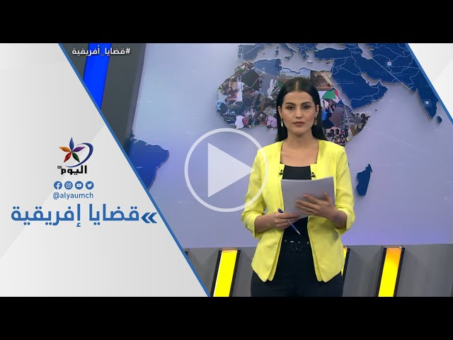 أزمات داخلية تهدد حكومة الوحدة الوطنية في ليبيا