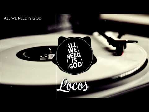 Mc Guerrero - Locos ft Tres 16 family (Prod. By Doremic)