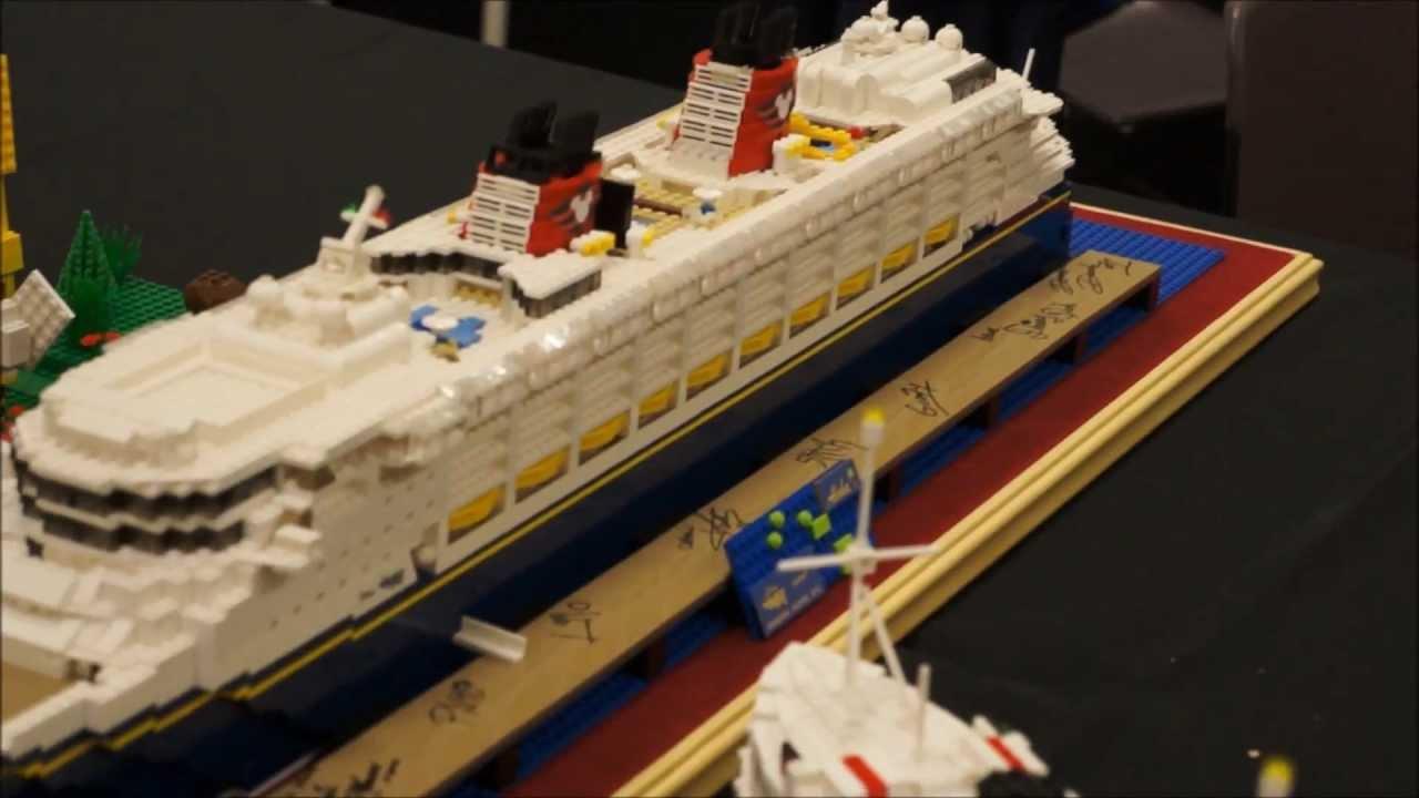 Disney Cruise Ship Toy Best Image Cruise Ship - Disney cruise ship toy