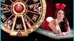 205 - Playboy Gold Slot Game Online Casinos - #casino #slot #onlineslot #казино