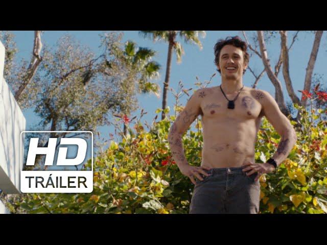 ¿Por qué él? | Trailer Oficial Doblado | Próximamente- Solo en cines