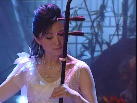 Jiuyue Ma  CCTV interviews-1/馬久越CCTV個人專訪-4(中文)