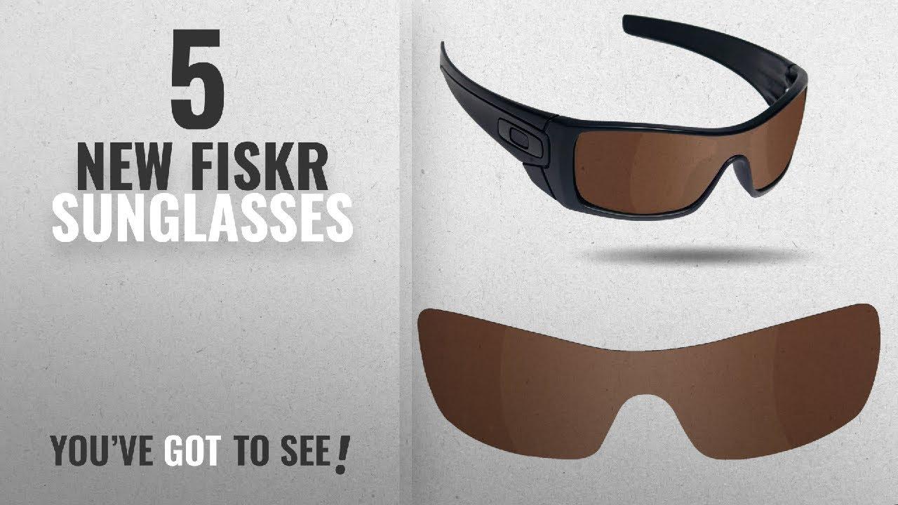 oakley sunglasses for winter